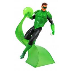 Figurine - DC Gallery - Green Lantern - Diamond Select