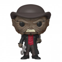 Figurine - Pop! Movies - Jeepers Creepers - The Creeper - N° 832 - Funko