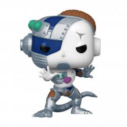 Figurine - Pop! Animation - Dragon Ball Z - Mecha Frieza - N° 705 - Funko