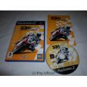 Jeu Playstation 2 - SBK'07 - Superbike World Championship - PS2