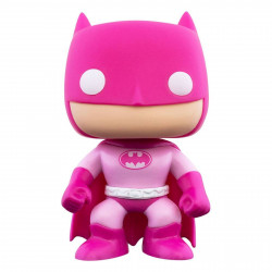 Figurine - Pop! Heroes - BCA - Batman - N° 351 - Funko