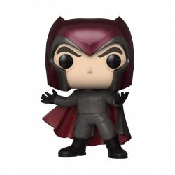 Figurine - Pop! Marvel - X-Men 20th Anniversary - Magneto - N° 640 - Funko