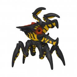 Figurine - Pop! Movies - Starship Troopers - Warrior Bug - N° 1051 - Funko