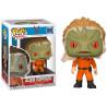Figurine - Pop! TV - V 1984 - Alien Exposed - N° 1058 - Funko