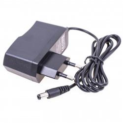 Accessoire - Super Nintendo - Alimentation secteur (chargeur) SNES - Freaks & Geeks