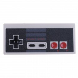 Accessoire - Manette USB Nintendo NES - Freaks and Geeks
