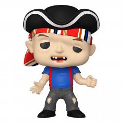 Figurine - Pop! Movies - The Goonies - Sloth - Funko