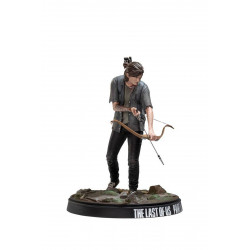 Figurine - The Last of Us part II - Ellie with Bow - 20 cm - Dark Horse