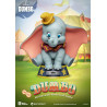 Figurine - Disney - Dumbo - Master Craft Dumbo - Beast Kingdom Toys