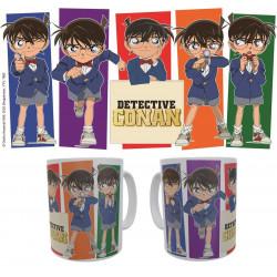 Mug / Tasse - Detective Conan - Conan Edogawa - 32 cl - Sakami Merchandise