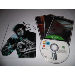 Jeu Xbox One - XIII