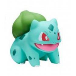 Figurine - Pokémon - Kanto série 1 - Bulbizarre - Jazwarez