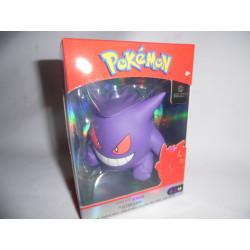 Figurine - Pokémon - Kanto série 2 - Ectoplasma - Jazwarez
