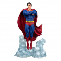 Figurine - DC Gallery - Superman Ascendant - Diamond Select