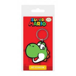 Porte-Clé - Nintendo - Super Mario - Yoshi - Pyramid International
