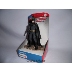 Figurine - Justice League - Batman - Schleich