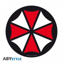 Tapis de souris - Resident Evil - Umbrella - ABYstyle