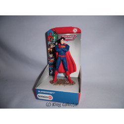 Figurine - Justice League - Superman - Schleich