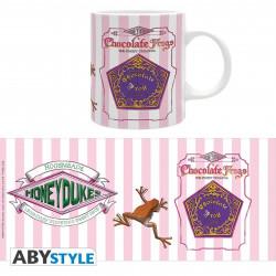 Mug / Tasse - Harry Potter - Honeydukes - 320 ml - ABYstyle
