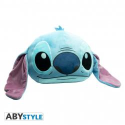 Coussin - Disney - Lilo & Stitch - Stitch - 57x 46 cm - ABYstyle