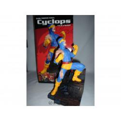 Figurine - Marvel - Dark Phoenix Saga - Cyclops - Diamond Select
