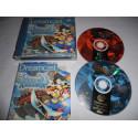 Jeu Dreamcast - Skies of Arcadia