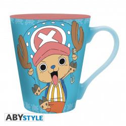 Mug / Tasse - One Piece - Chopper - 250 ml - ABYstyle
