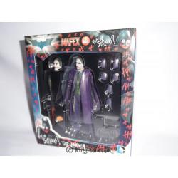 Figurine - Batman - The Joker - MAF EX - Medicom