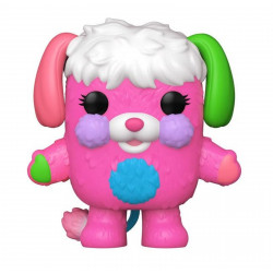 Figurine - Pop! Retro Toys - Popples - Prize Popple - N° 02 - Funko