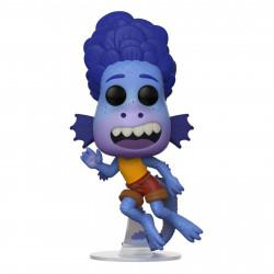 Figurine - Pop! Disney - Luca - Alberto Scorfano - N° 1056 - Funko