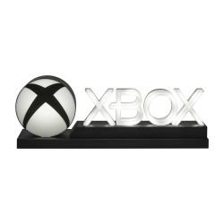 Lampe - Xbox - Logo Light - Paladone Products