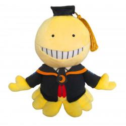 Peluche - Assassination Classroom - Koro Sensei - Sakami Merchandise