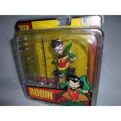 Buste - DC Comics - Teen Titans - Robin - Monogram