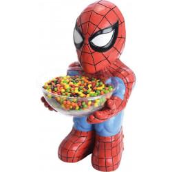 Porte-bonbons - Marvel - Spider-Man - 50 cm - Rubie's