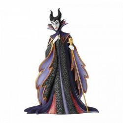 Figurine - Disney - Showcase - Maleficient / Maléfique - Enesco