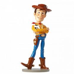 Figurine - Disney - Showcase - Toy Story - Woody - Enesco