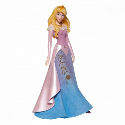 Figurine - Disney - Showcase - Princess Aurora - Enesco