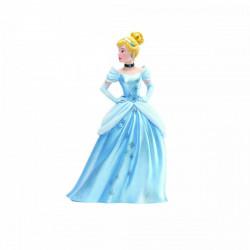 Figurine - Disney - Showcase - Cinderella Couture de Force - Enesco