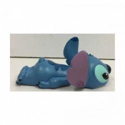 Figurine - Disney - Showcase - Stitch lying down - Enesco