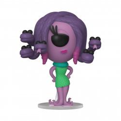Figurine - Pop! Disney - Monstres & Cie - Celia - N° 1154 - Funko