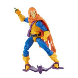 Figurine - Marvel Legends - Spider-Man - Hobgoblin - Hasbro