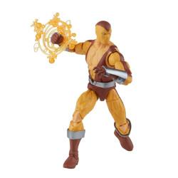 Figurine - Marvel Legends - Spider-Man - Shocker - Hasbro