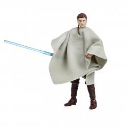 Figurine - Star Wars - Vintage Collection - Anakin Skywalker (Episode II) - Hasbro
