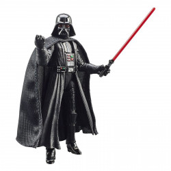 Figurine - Star Wars - Vintage Collection - Darth Vader (Rogue One) - Hasbro