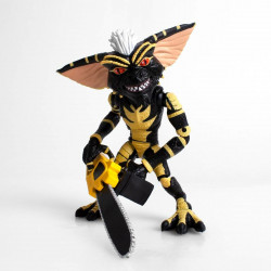 Figurine - Gremlins - BST AXN - Stripe 5'' - The Loyal Subjects