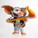 Figurine - Gremlins - BST AXN - Gizmo 5'' - The Loyal Subjects