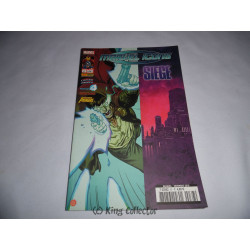 Comic - Marvel Icons (1ère série) - n° 67 - Marvel - Panini - VF