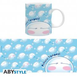 Mug / Tasse - That I Got Reincarnated as a Slime - Rimuru - 320 ml - ABYstyle