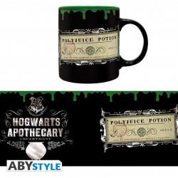 Mug / Tasse - Harry Potter - Potion Polynectar - 320 ml - ABYstyle