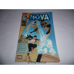 Comic - Nova - n° 230 - Lug / Semic - VF